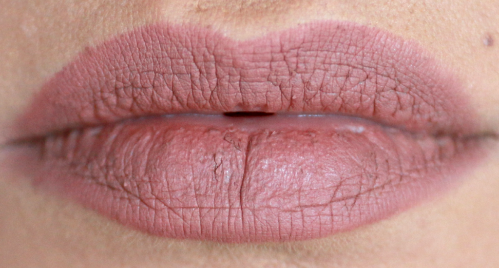 MAC Caitlyn collectie review_ - 13
