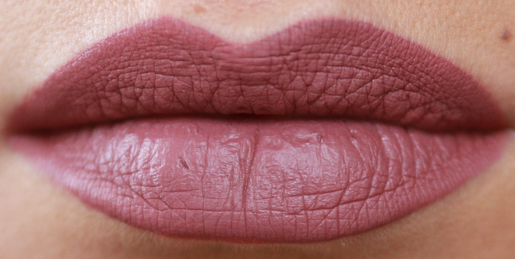 jeffree star velvet liquid lip review _ - 3