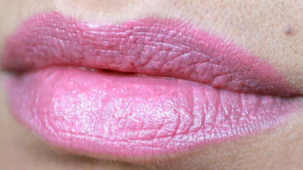 paul joe kitty lipstick swatches_ - 4