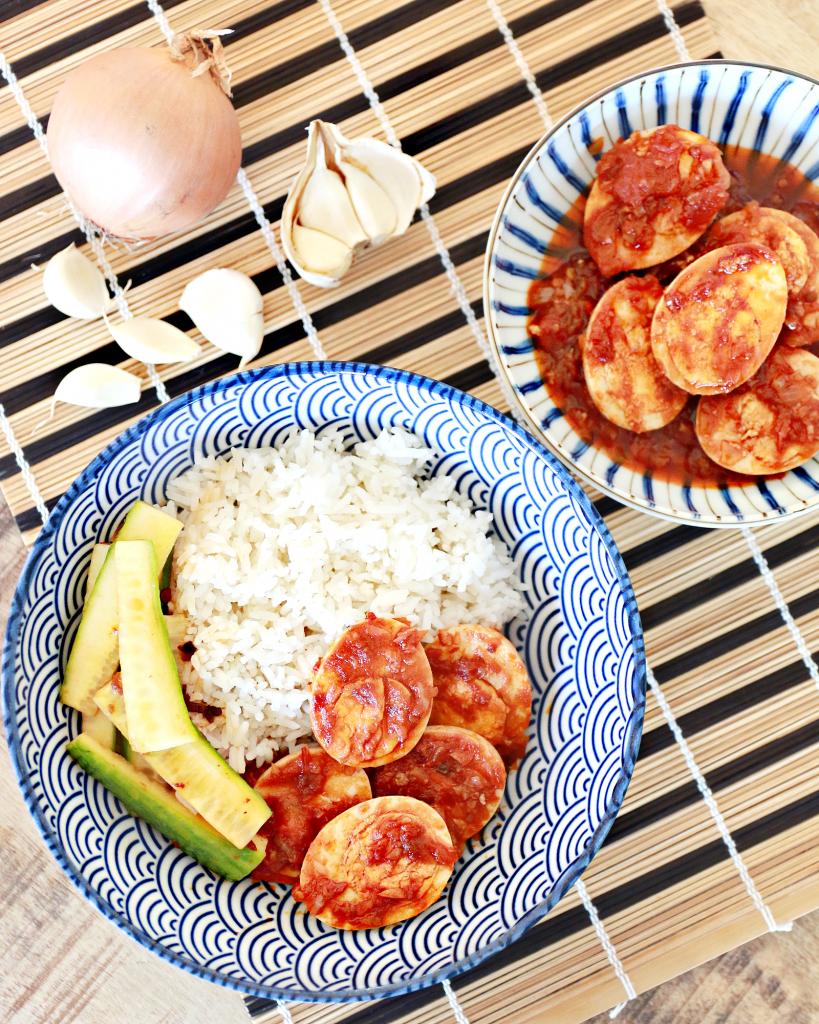 sambal goreng telor recept_ - 3