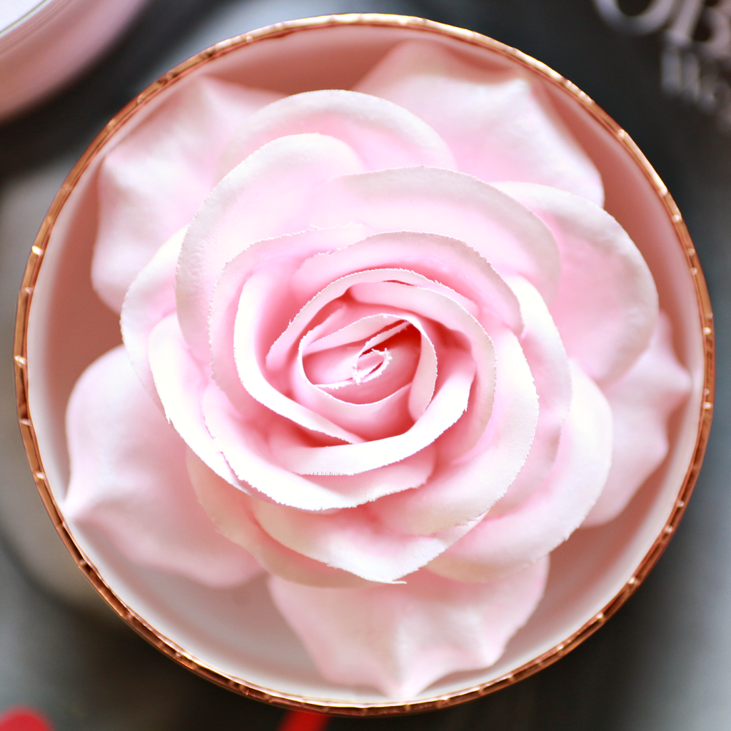 lancome rose highlighter review_ - 5