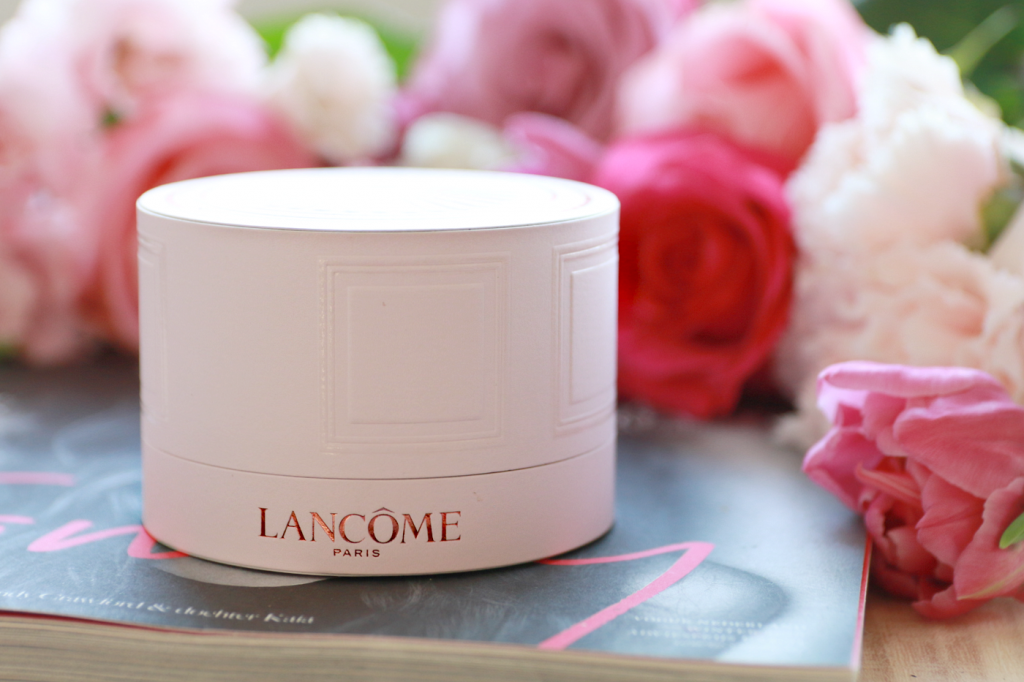 lancome rose highlighter review_ - 6