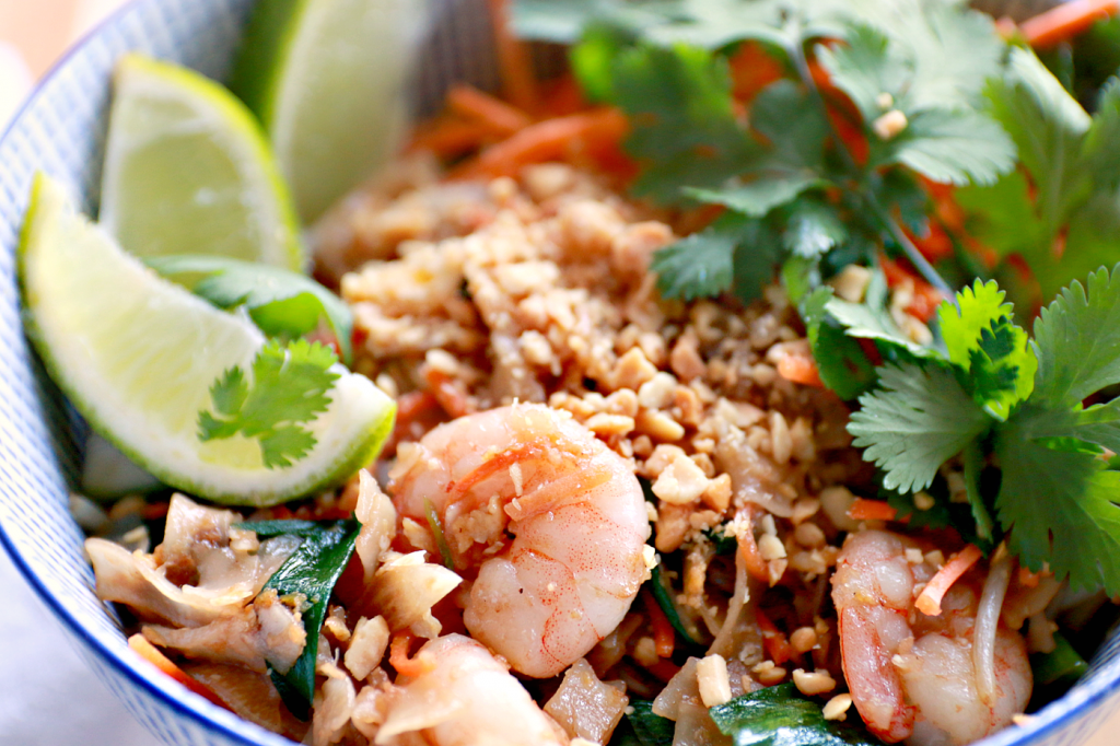 pad thai recept makkelijk_ - 7
