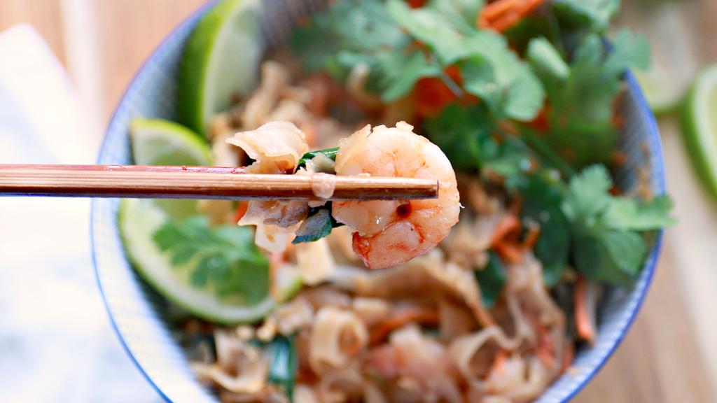 pad thai recept makkelijk_ - 8