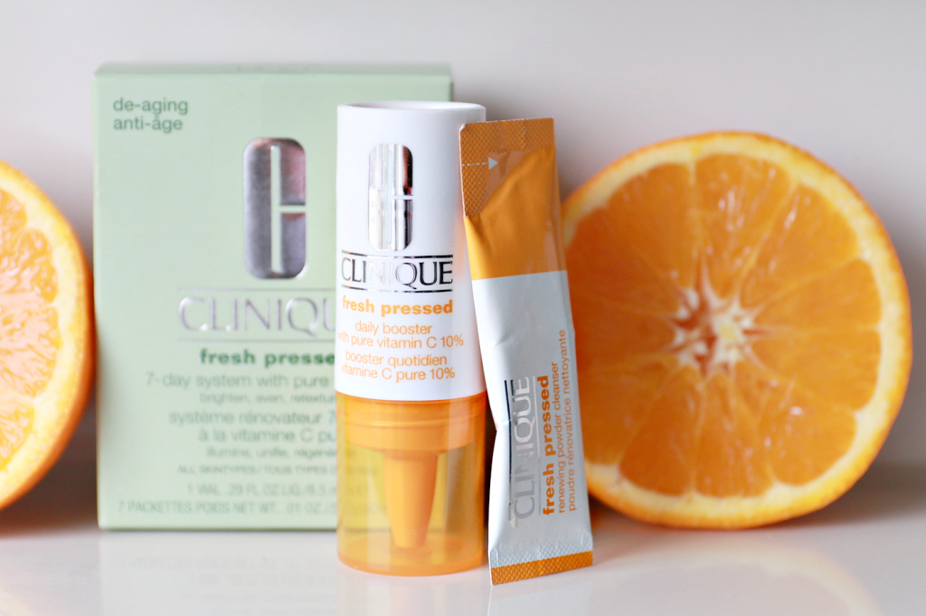 clinique fresh pressed review_ - 3