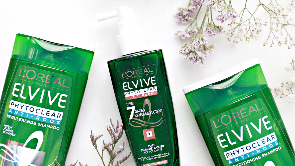 elvive phytoclear review_ - 1