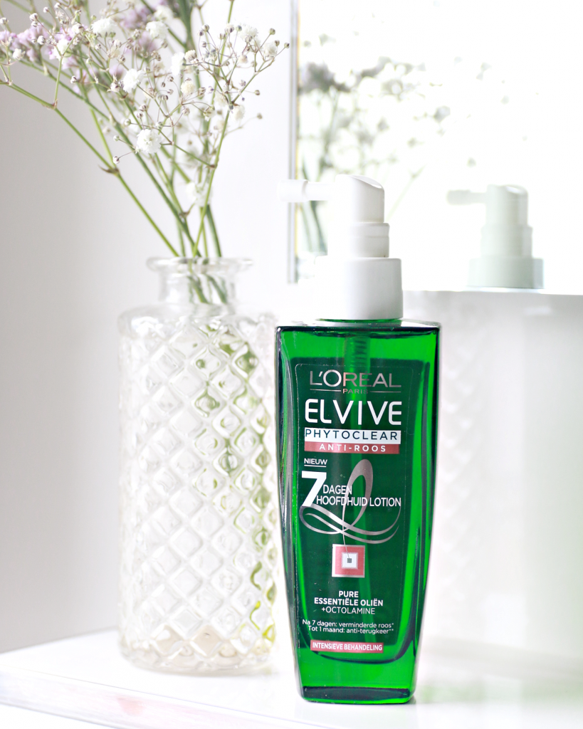 elvive phytoclear review_ - 10