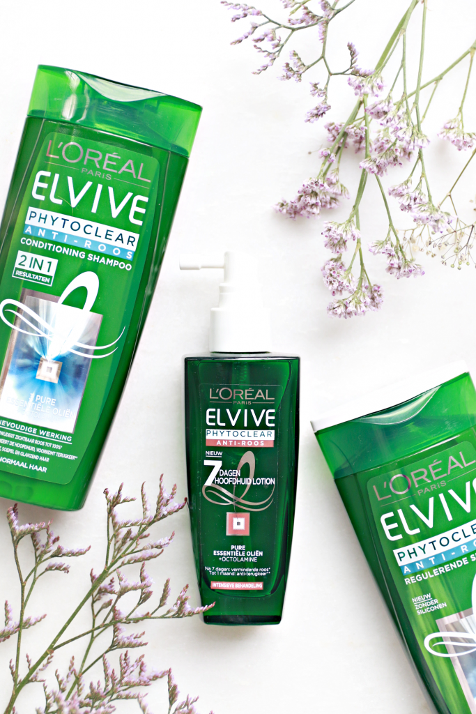 elvive phytoclear review_ - 2