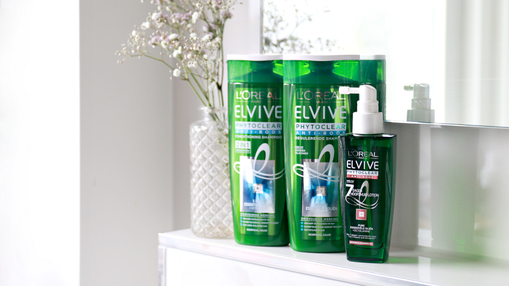 elvive phytoclear review_ - 3