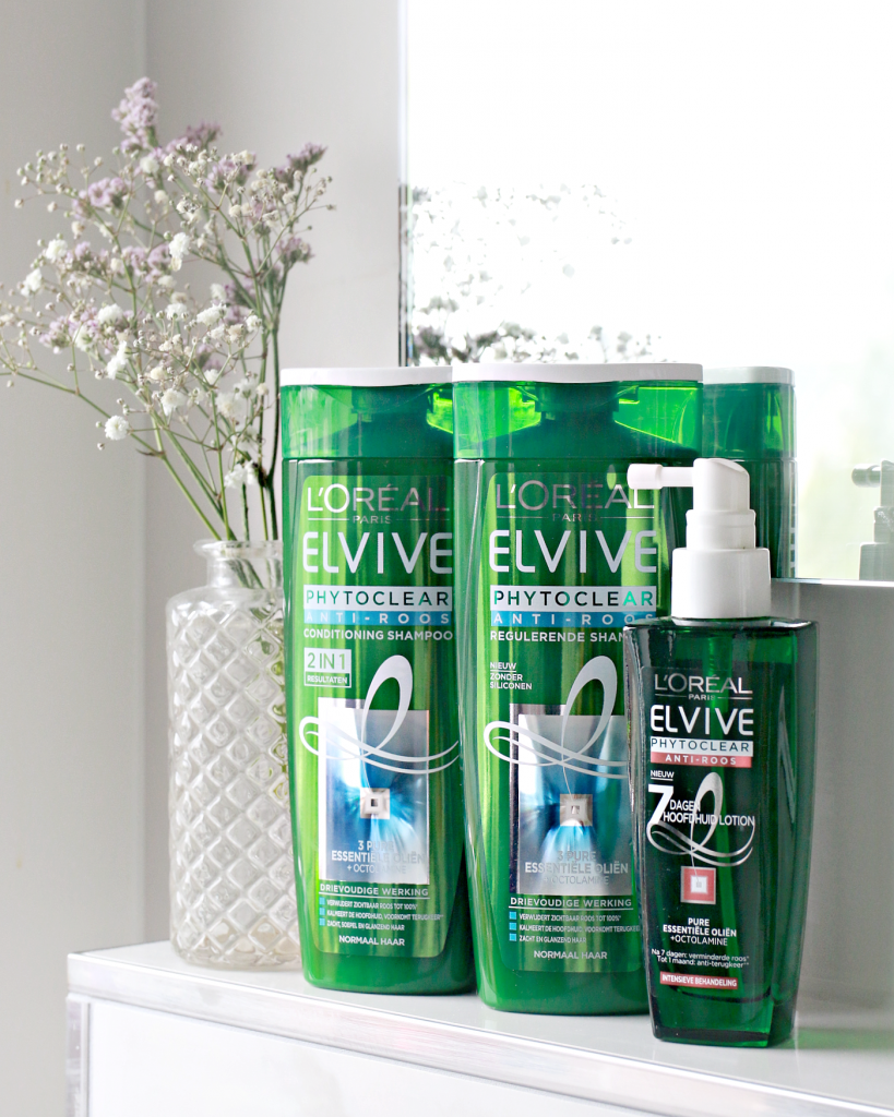 elvive phytoclear review_ - 4
