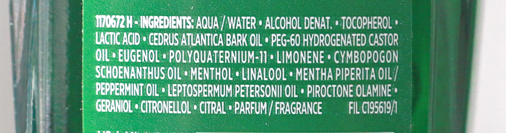 elvive phytoclear review_ - 5