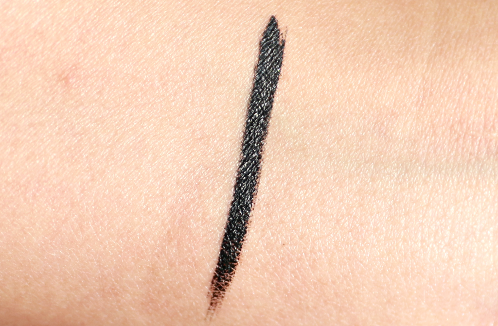 essence The Cushion Eyeliner review_ - 7