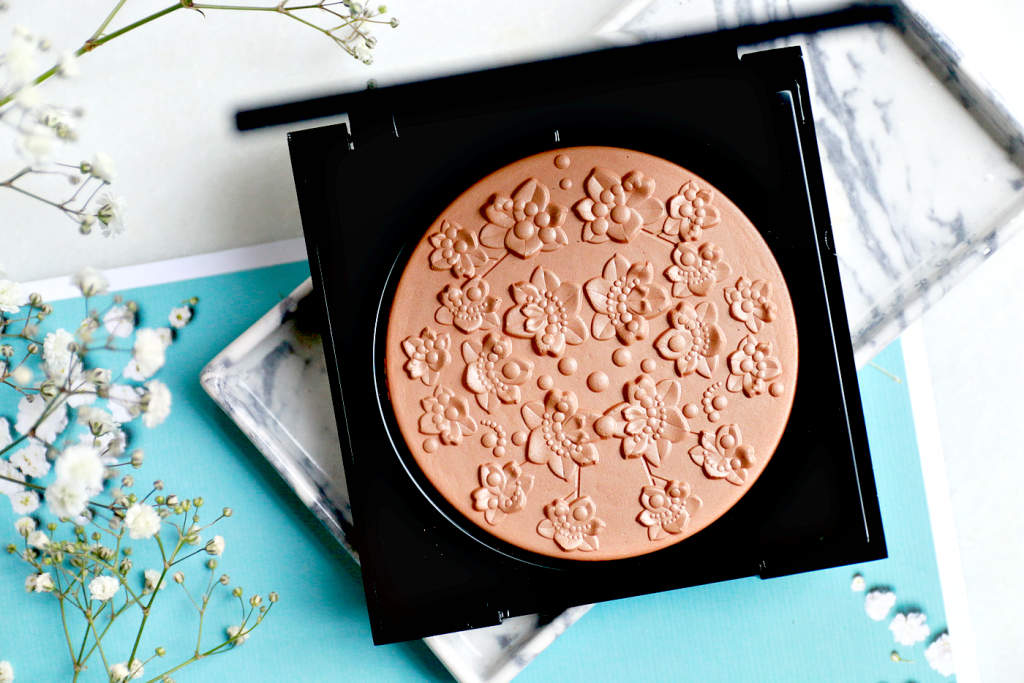 givenchy healthy glow powder review_ - 6