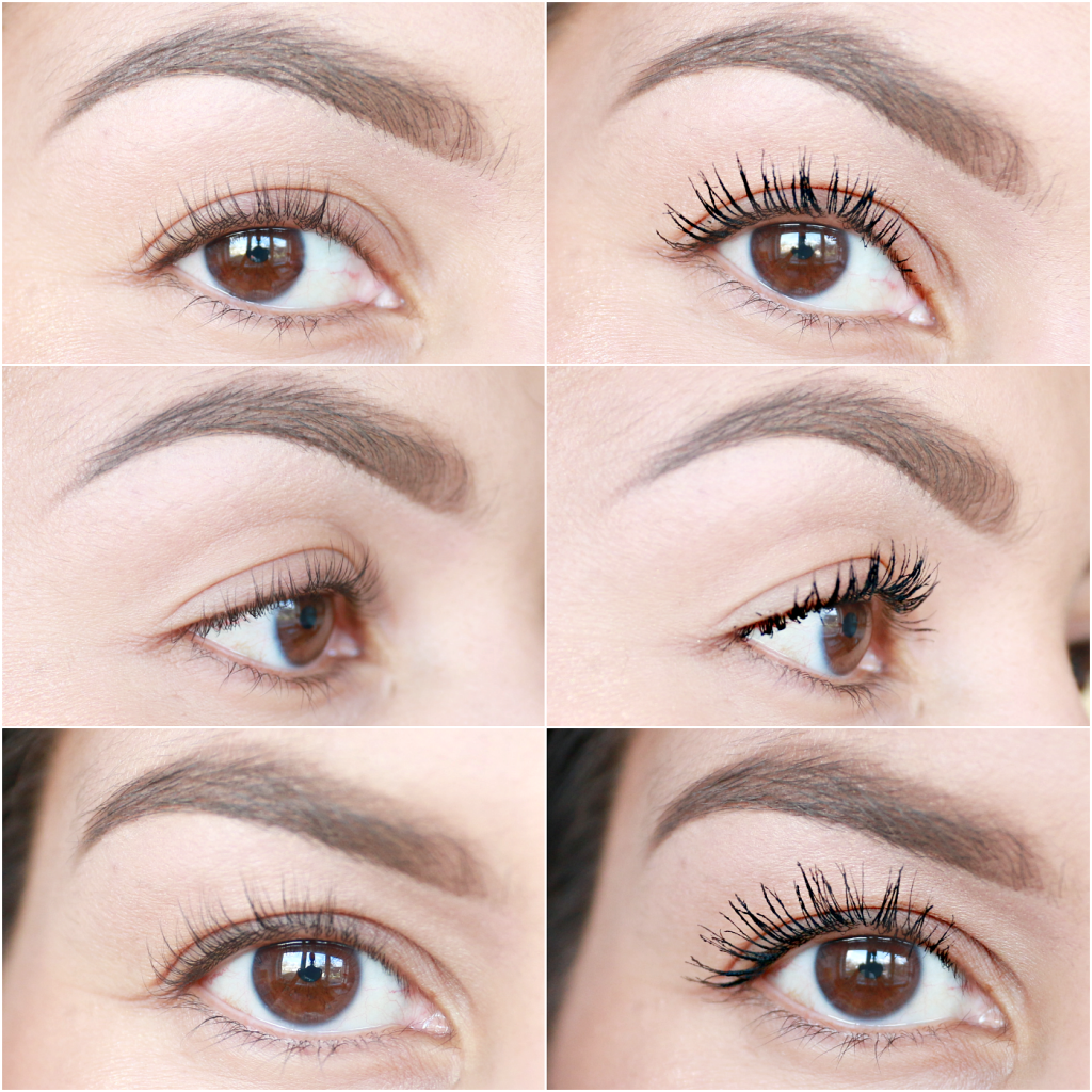 l'oreal false lash superstar x fiber review