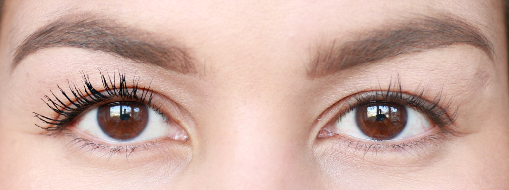 l'oreal false lash superstar x fiber review_ - 7