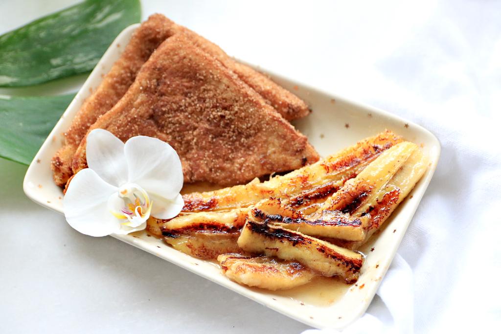 tropisch ontbijt recept_ - 3