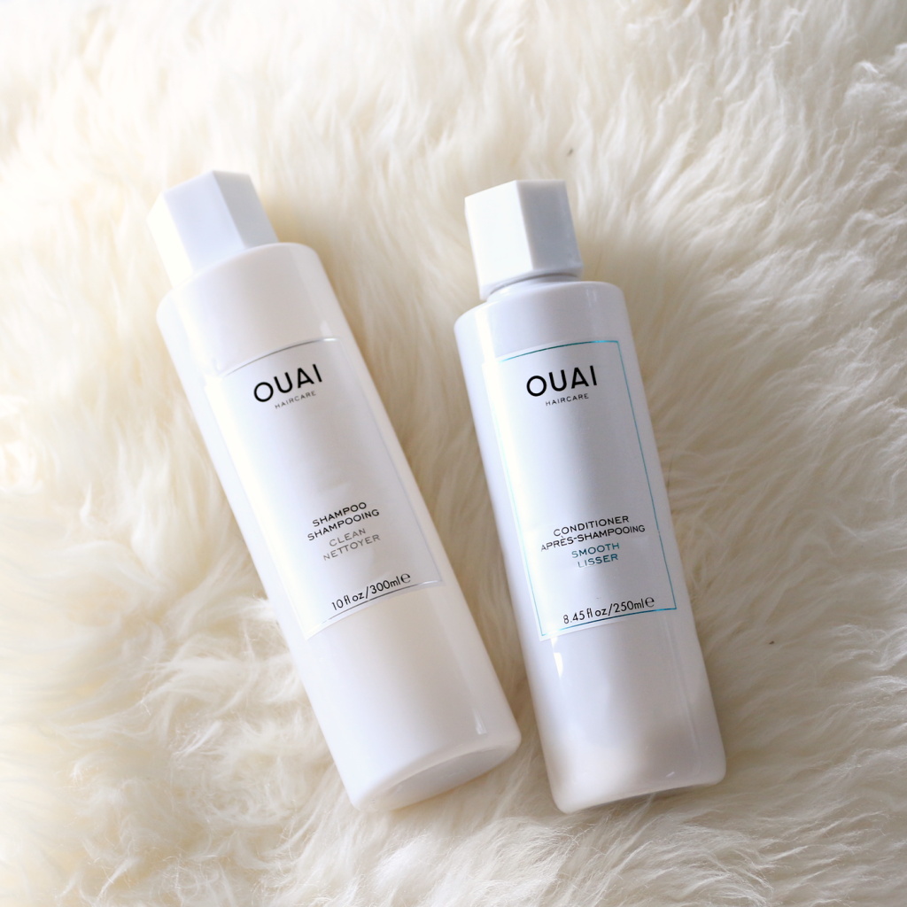 ouai haircare review_ - 2