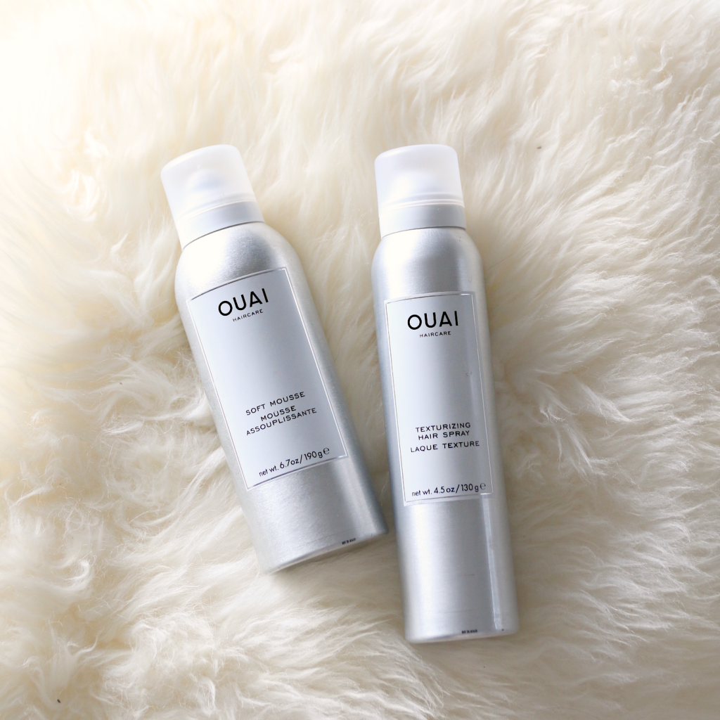 ouai haircare review_ - 3