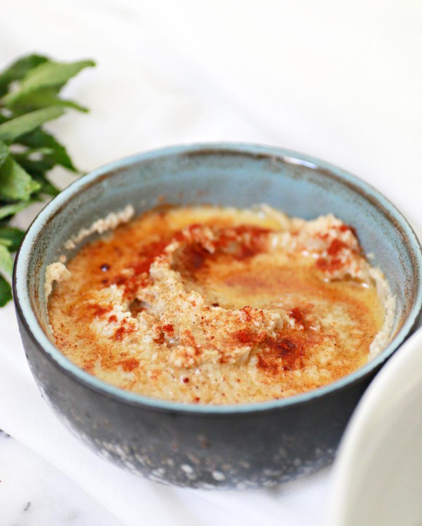 gevulde aubergine couscous_ - 5