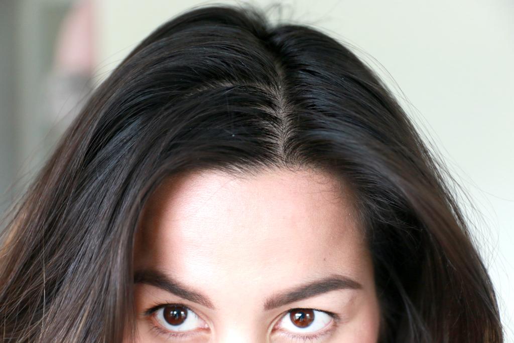 living proof dry shampoo review nederlands_ - 1