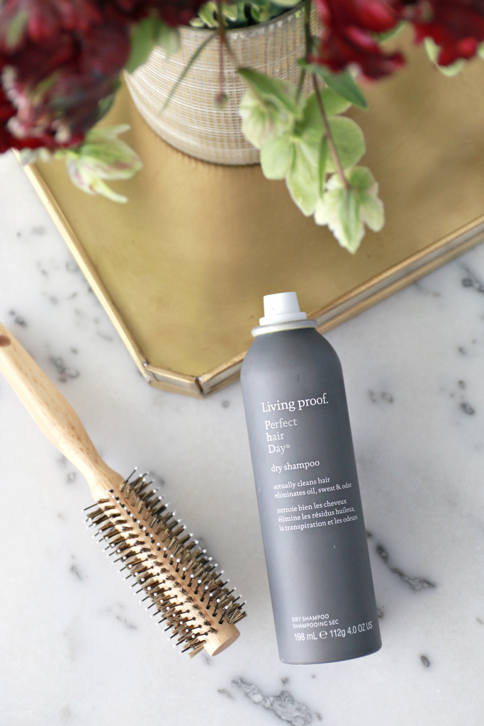 living proof dry shampoo review nederlands_ - 10