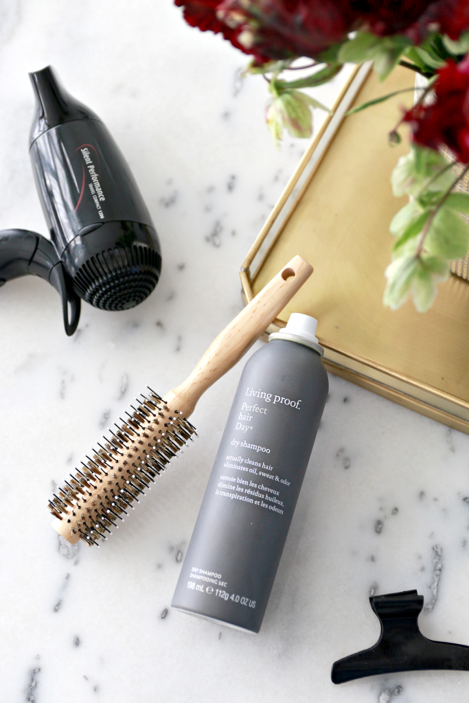living proof dry shampoo review nederlands_ - 11