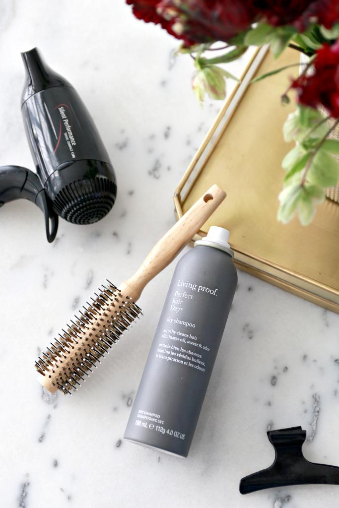 living proof dry shampoo review nederlands_ - 11