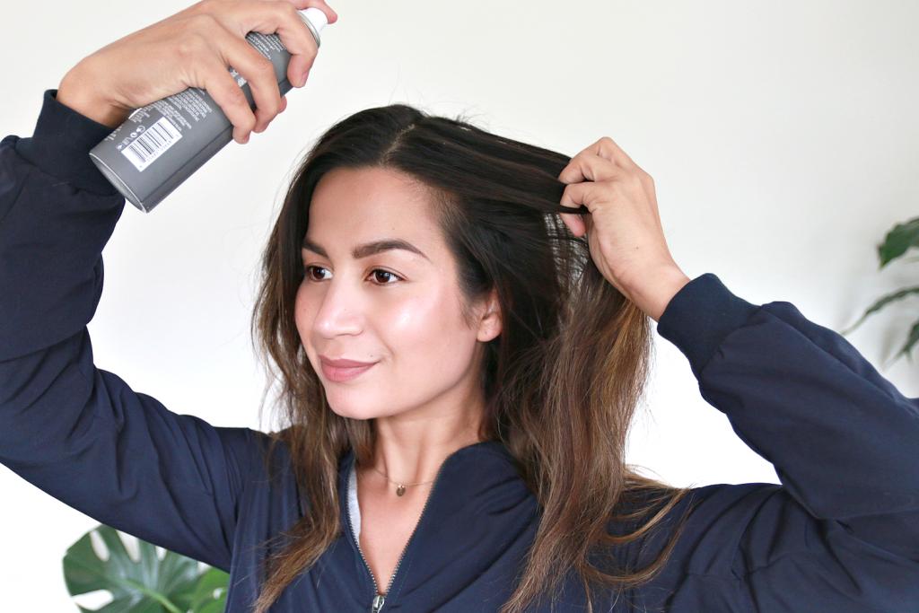 living proof dry shampoo review nederlands_ - 2
