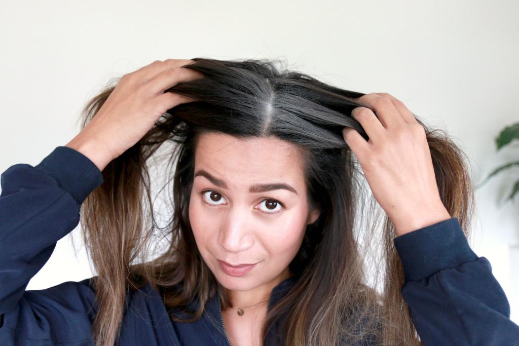 living proof dry shampoo review nederlands_ - 3