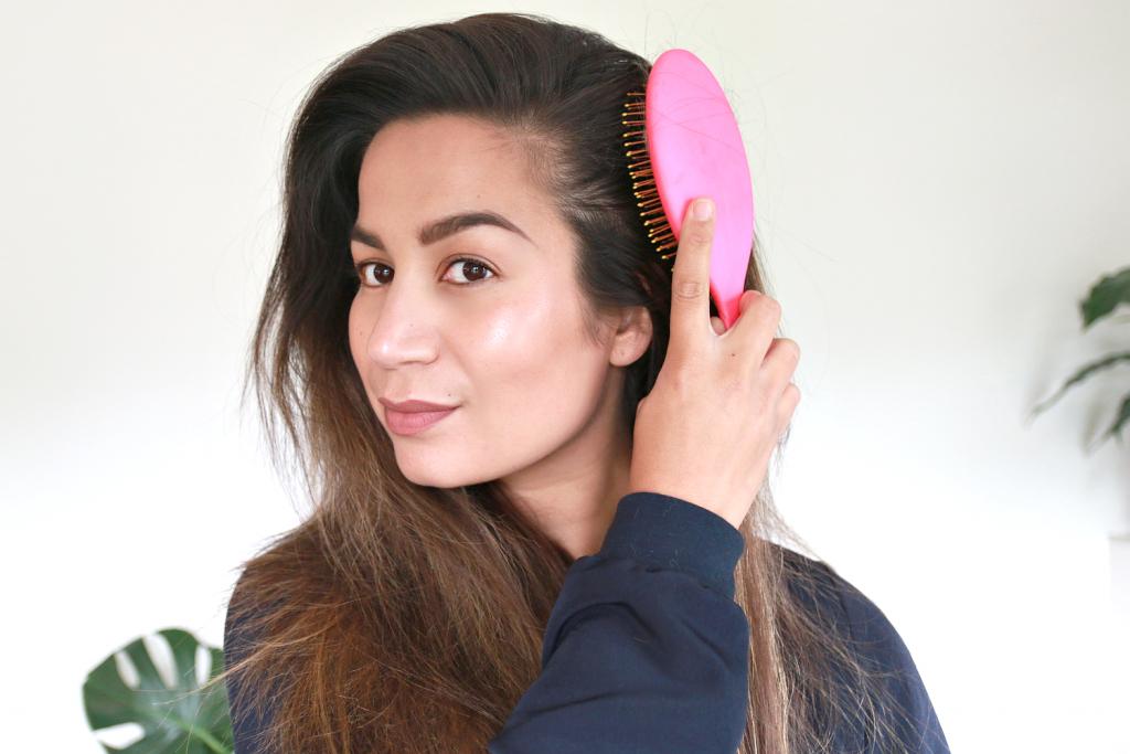 living proof dry shampoo review nederlands_ - 4