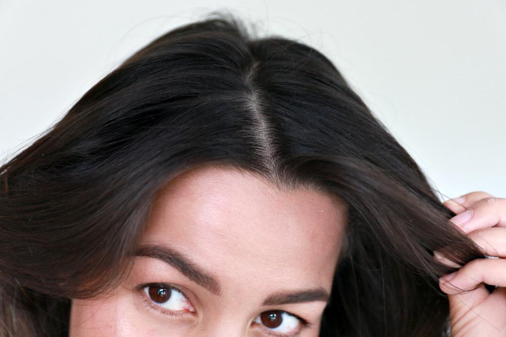 living proof dry shampoo review nederlands_ - 5