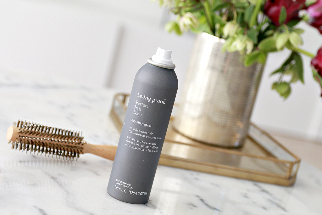 living proof dry shampoo review nederlands_ - 7