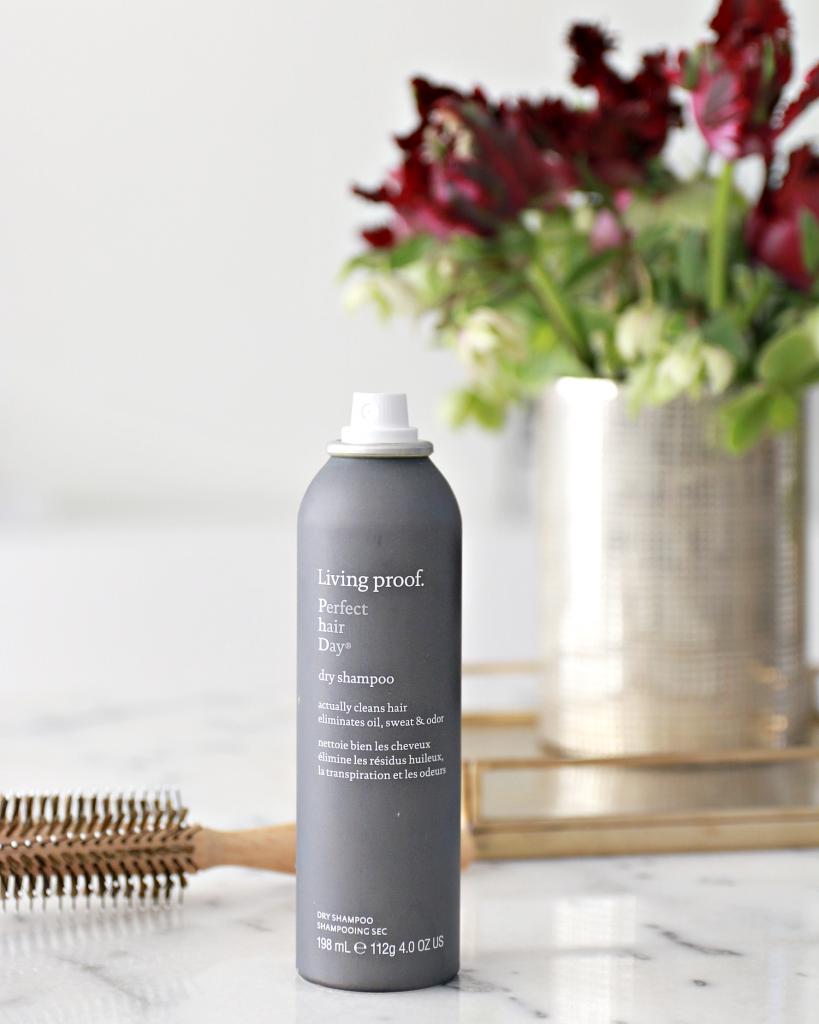 living proof dry shampoo review nederlands_ - 8