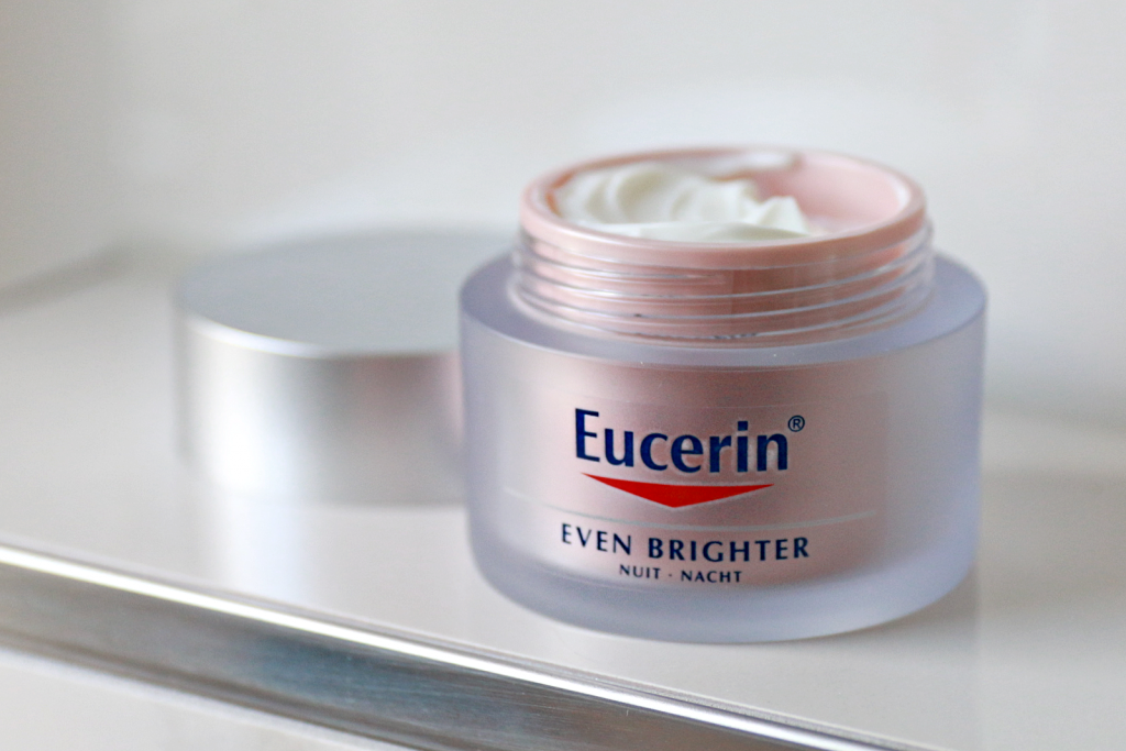 eucerin even brighter review_ - 10