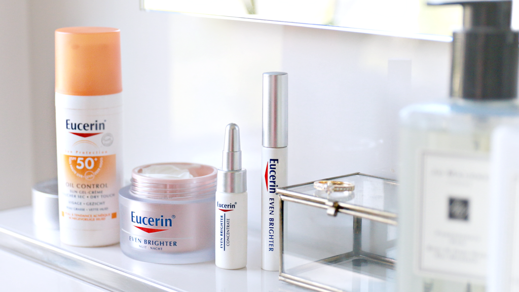 eucerin even brighter review_ - 12