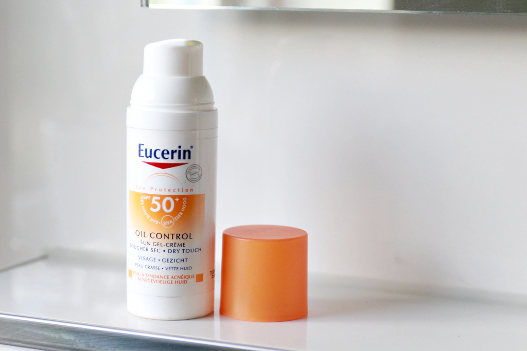 eucerin even brighter review_ - 4