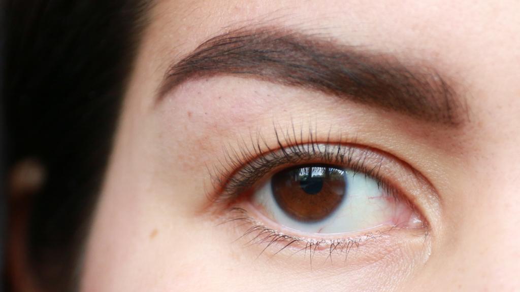 eyeliner tutorial hooded eyes_ - 1