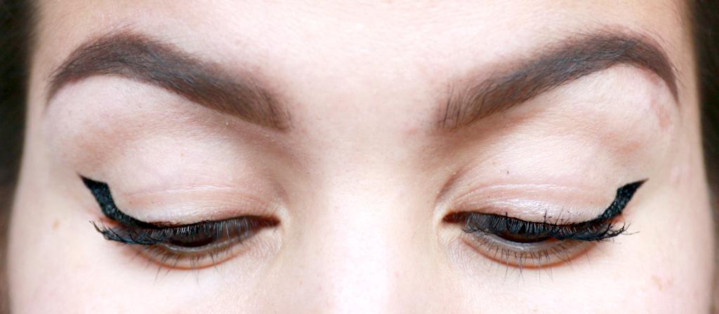 eyeliner tutorial hooded eyes_ - 17