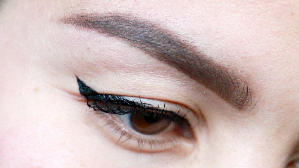 eyeliner tutorial hooded eyes_ - 18