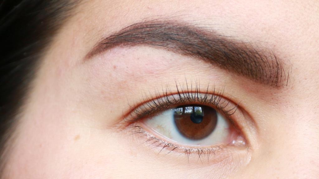 eyeliner tutorial hooded eyes_ - 2