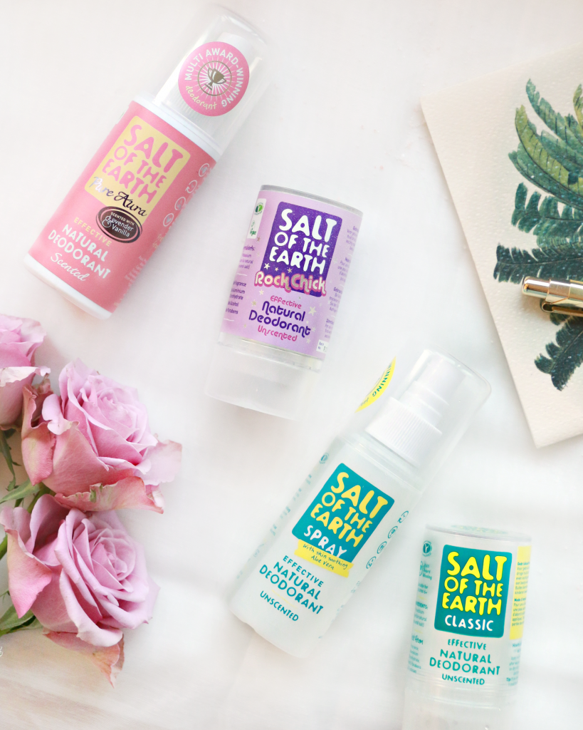 salt of the earth deodorant review_ - 3