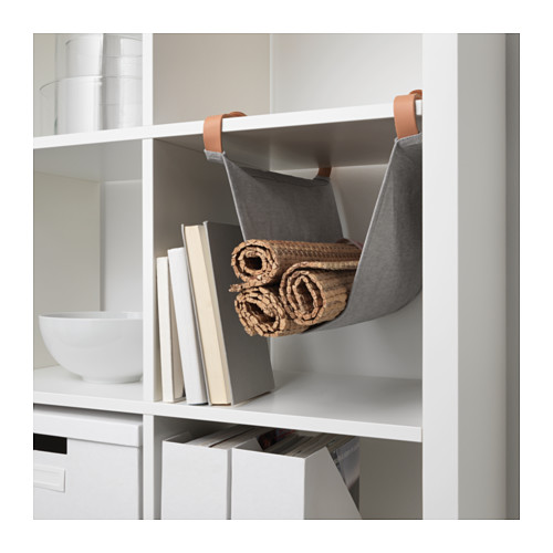 Ikea Kksstommar Amazing Ikea Faktum Horizontal Wall Cabinet