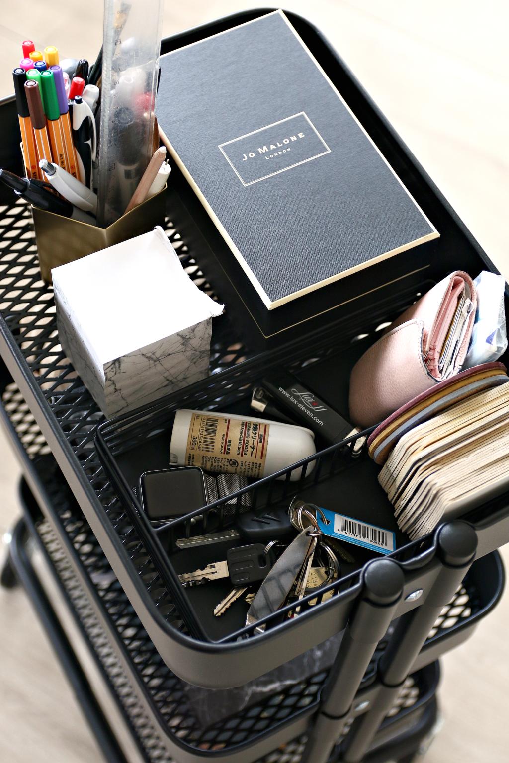 Nieuwe Interieur Items En Ideetjes Voor In Huis Beautylab Nl