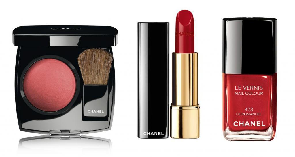 Fabulous Deze make-up producten werden mij aangeraden door Douglas &UU83