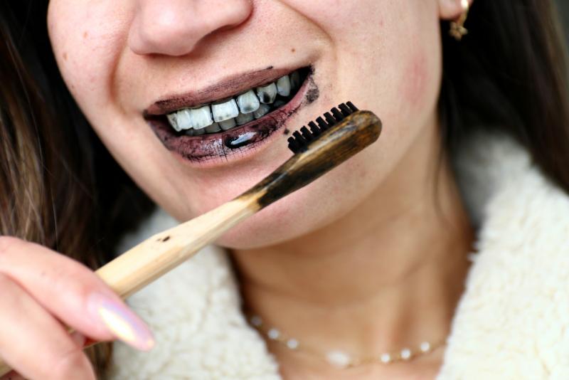 Tand vullen tijdens zwangerschapsdiabetes