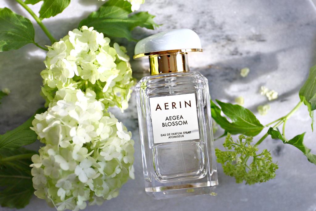 efa9efade41 Nieuwe parfums voorjaar 2019 ⋆ Beautylab.nl